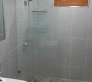 욕실타일공사